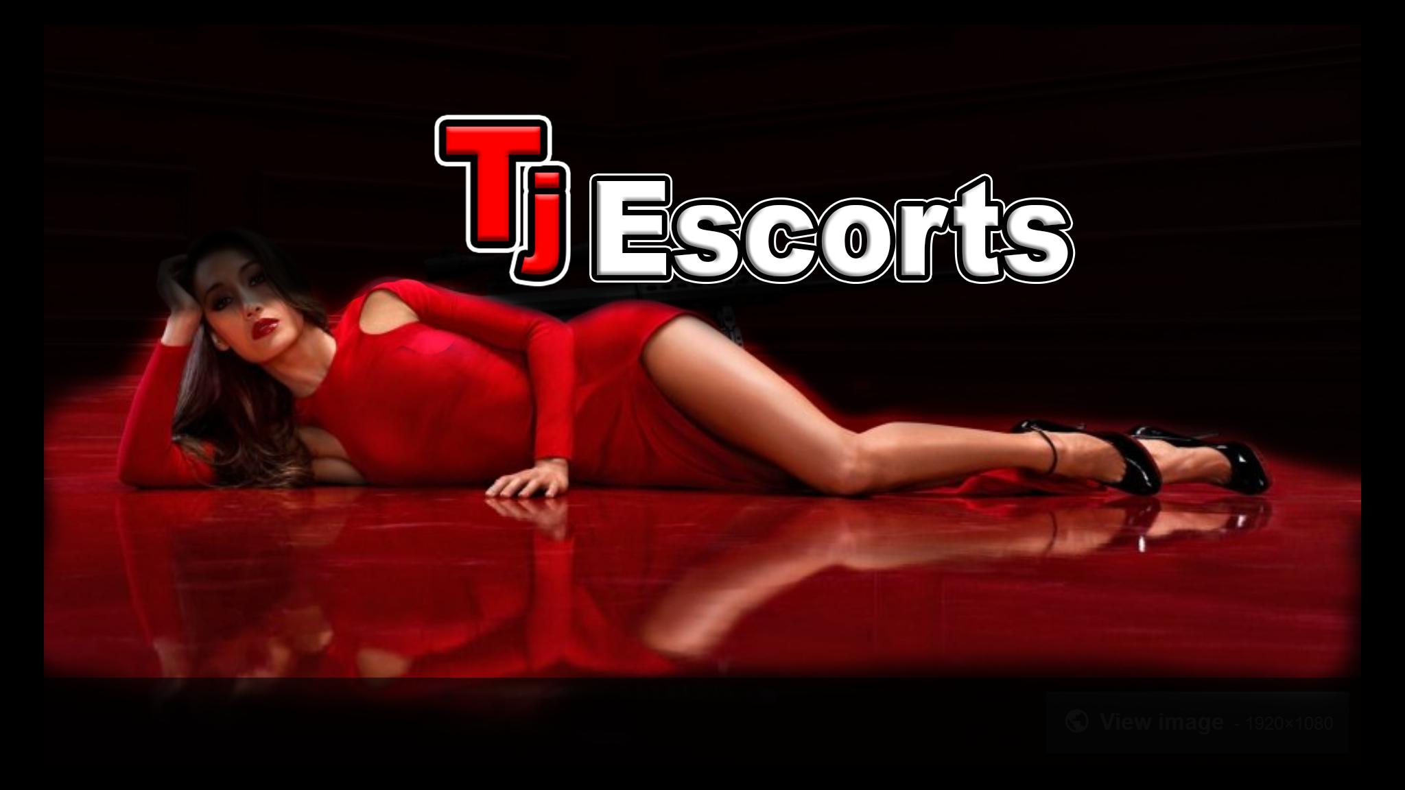 Tijuana Escorts